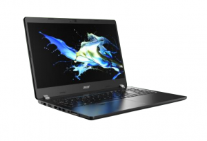 Laptop Acer TravelMate P2 TMP215-52 I3