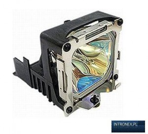 Lampa do projektora 3M 9000 series  (s/n 509999 & lower)