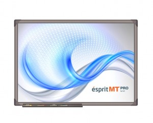 Tablica interaktywna Esprit MT PRO 80""