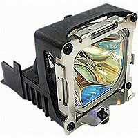 Lampa do projektora BenQ MP515 MP515ST MP525 MP525ST