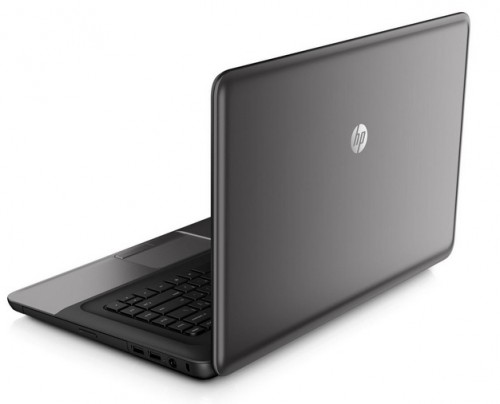 Notebook HP 255 H6E06EA